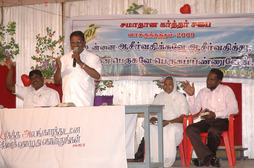 LOP-Church Ministry (27)