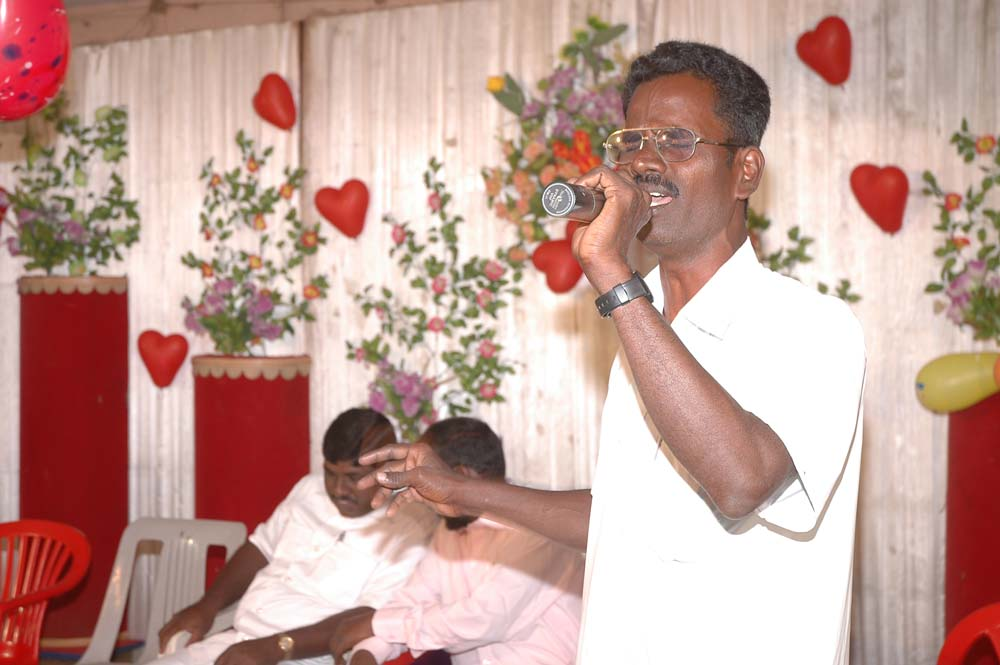 LOP-Church Ministry (5)