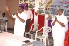 LOP-Church Ministry (11)