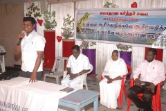 LOP-Church Ministry (13)