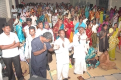 LOP-Church Ministry (16)