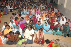 LOP-Church Ministry (3)