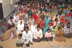 LOP-Church Ministry (4)