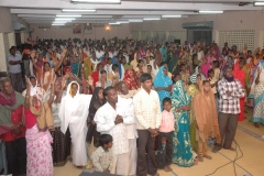 LOP-Church Ministry (6)