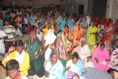 LOP-Church Ministry (9)