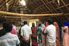 Lord-of-Peace-Esalapuram-Church-2