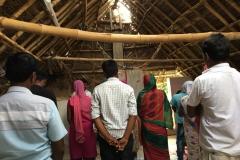 Lord-of-Peace-Esalapuram-Church